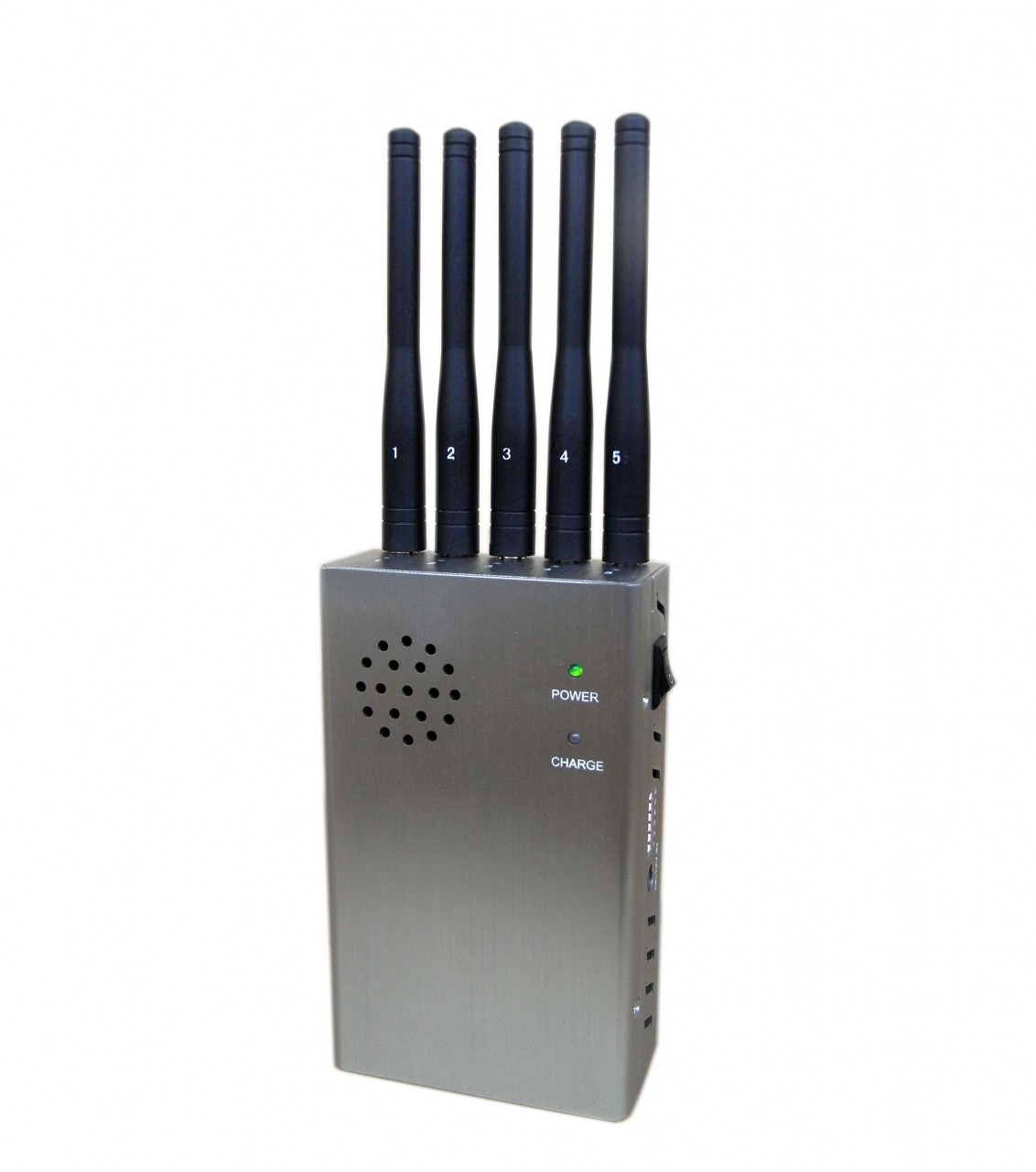 3g 4g wifi mobile phone signal jammer , how to use cell phone signal jammer