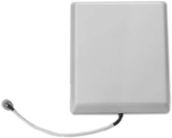 Adjustable wifi signal Jammer - jammer wifi signal