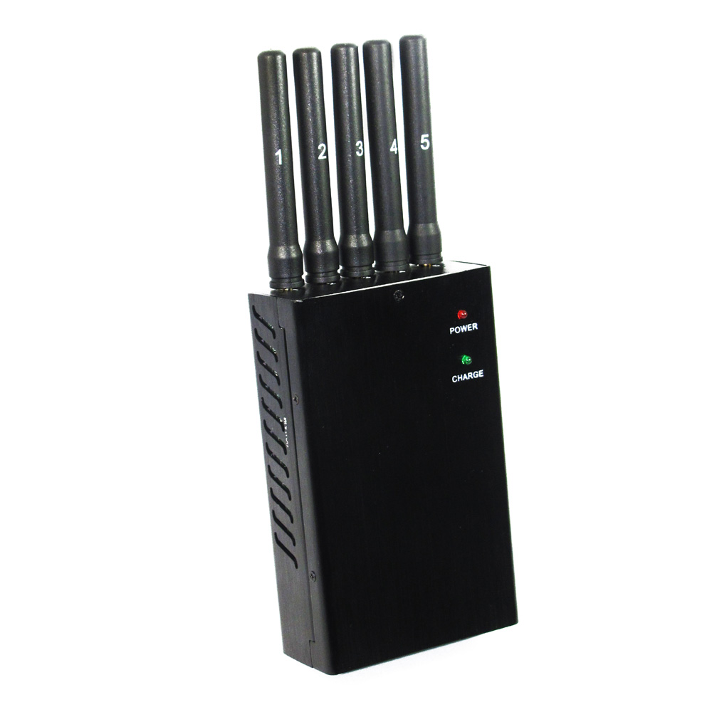 3g 4g wimax cell phone jammer & lojack jammer - Google Assistant wants to be the next Venmo