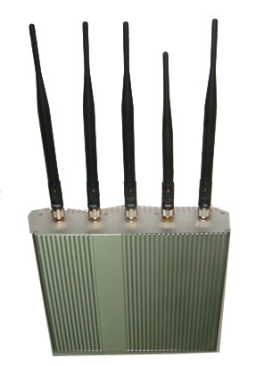 Car jammer remote , Cell Phone Security - Top High Power Mobile Phone Jammer