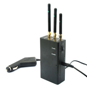 Block 4g signal | Buy High Power All Car Remote Control Jammer Blocker (310/315/330/390/418/433mhz)
