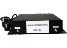 315 car wireless jammer - 14 Antennas wireless Jammer