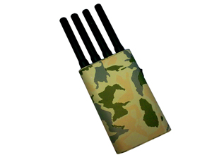 Best gps for phone - China Mini Handheld Mobile Phone and GPS Signal Jammer, Portable WiFi Bluetooth 3G 4G Mobile Phone Blocker - China Cell Phone Signal Jammer, Cell Phone Jammer