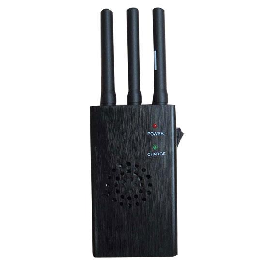 3g blocker signal - signal blocker amazon drone