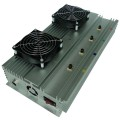 High Power indoor Cell phone Jammer with 100m Shielding Range