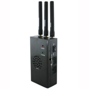 Best portable cell phone jammer - best car gps jammers