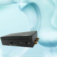 Multifunctional Handheld Wifi Bluetooth Wireless Video Audio Jammer