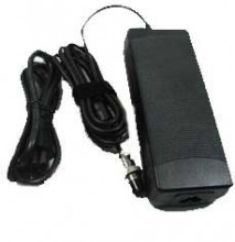 Wireless Signal UHF VHF Phone Jammer AC Power Adaptor