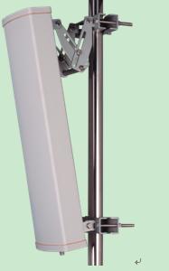 Cell jammer - 240W Rackmount High Power Cell Phone Signal Jammer