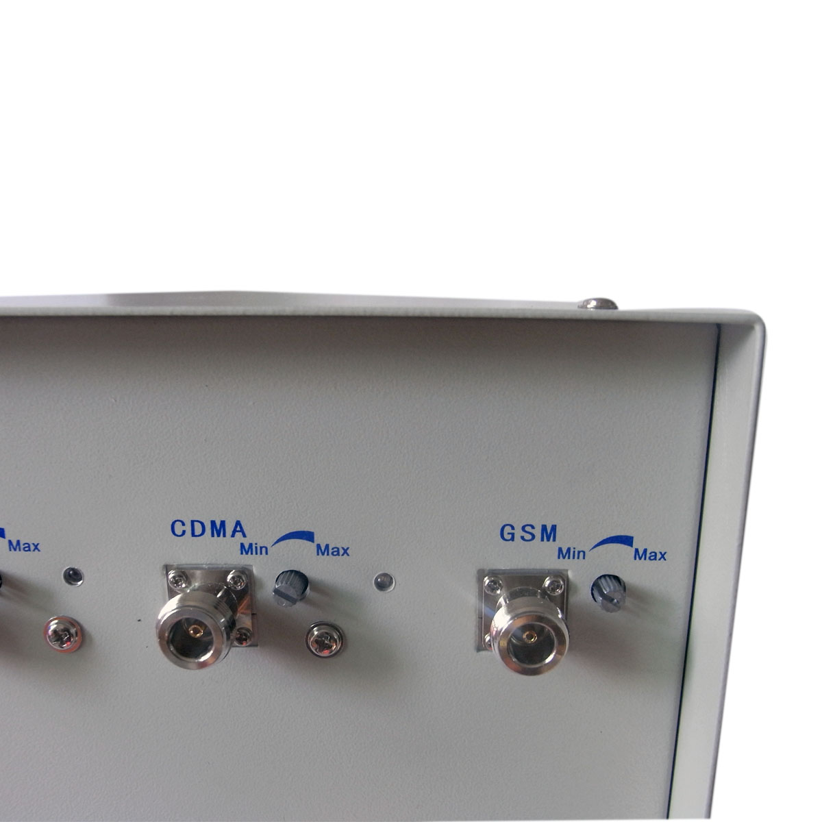 Buy a mobile phone jammer - gsm mobile phone jammer