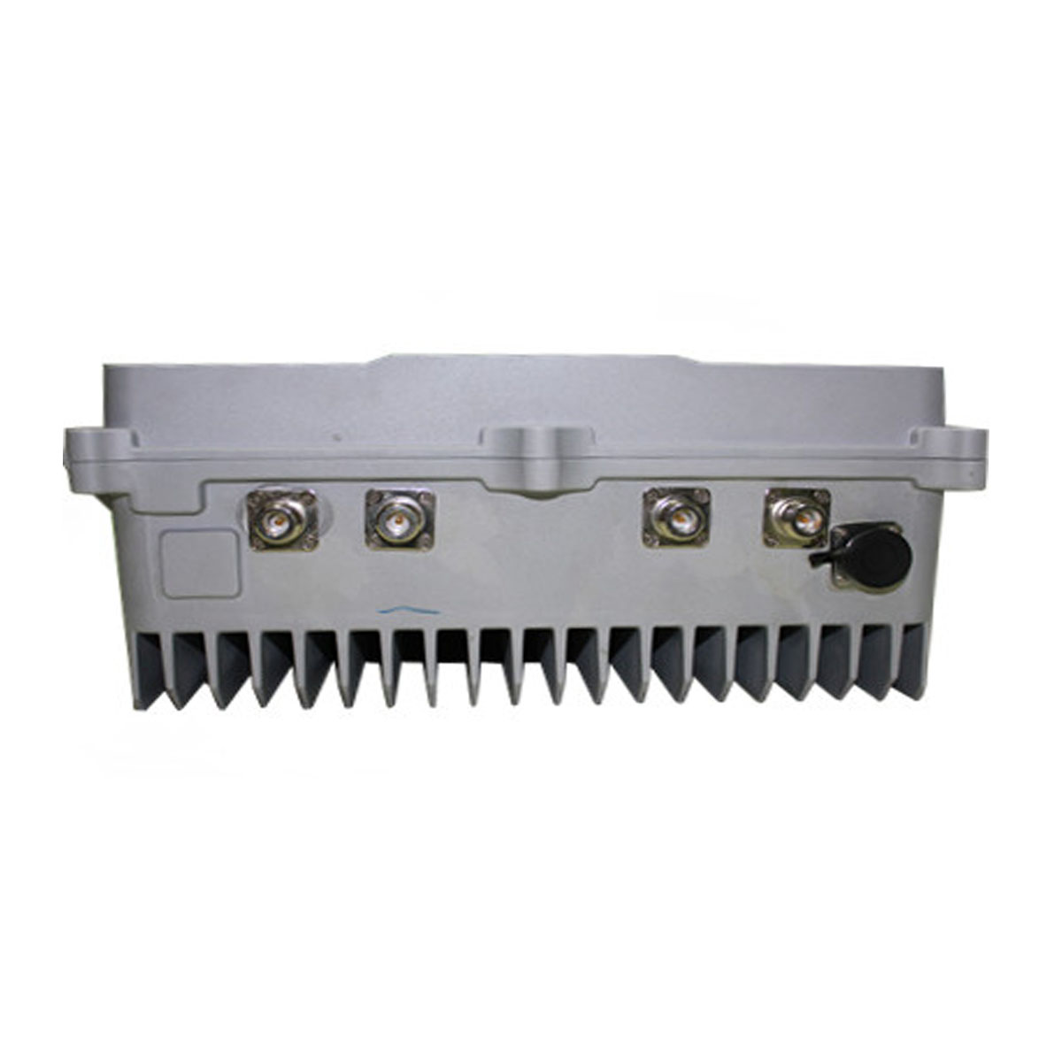 Adjustable gps signal Jammer - China 4G Portable Handheld 6 Antennas Jammer; GSM CDMA 2g 3G 4G WiFi Signal Jammer - China 4G Jammer, Jammer