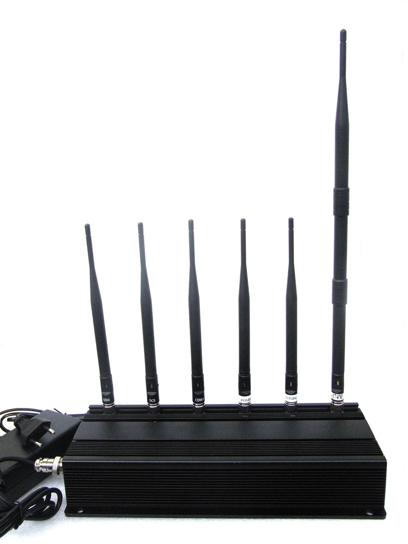 Cdma/gsm dcs/pcs 3g signal jammer | the signal jammer coupon code