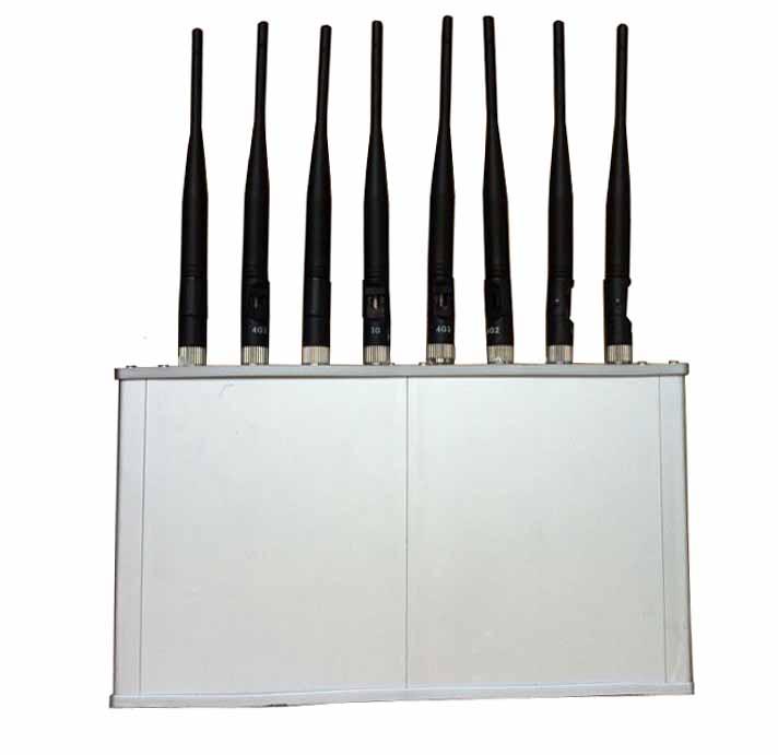 Best wifi blocker , Remote Control WIFI Blocker