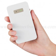Mini Pocket Signal Jammer 2G 3G 4G Cell Phone Signal Blocker