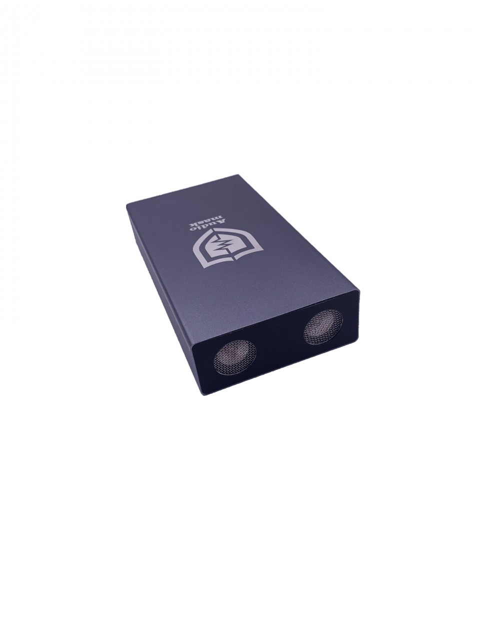 3g gsm cdma dcs phs cell phone signal jammer | cell phone voice recorder jammer