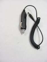 Car Power Adaptor for Handheld Signal Jammer