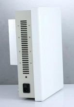 Medium-Power Built-in Antenna Mobile Phone Signal jammer