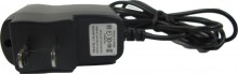5V AC Charger for Signal Jammer